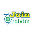 join iabdm